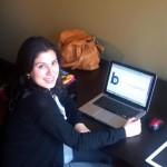 Valentina Social Media Consultant