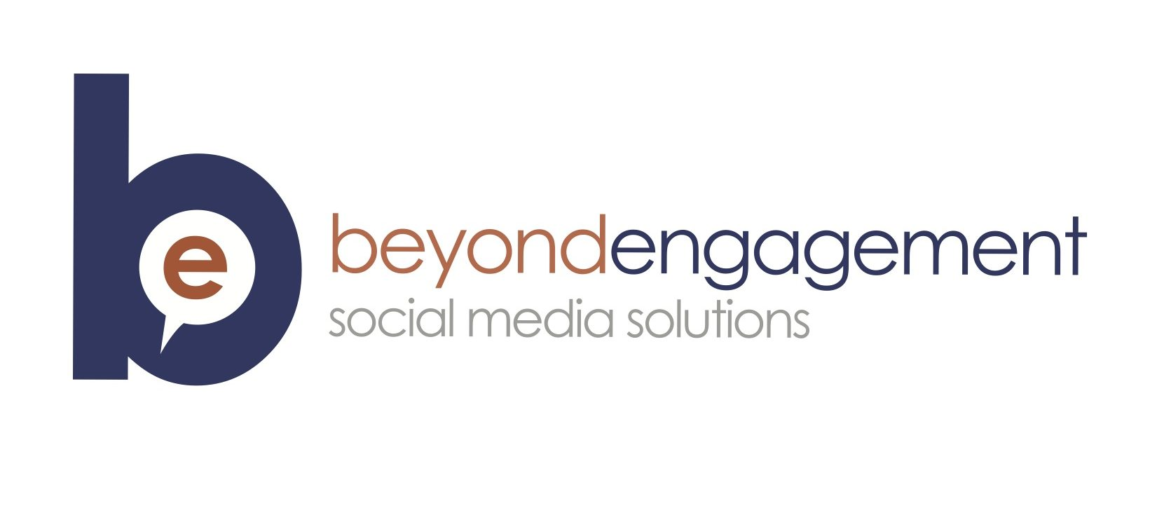 Ignite your audience with our social strategies