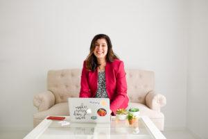 Valentina Gonzalez, MBA, Beyond Engagement, Social Media Solutions